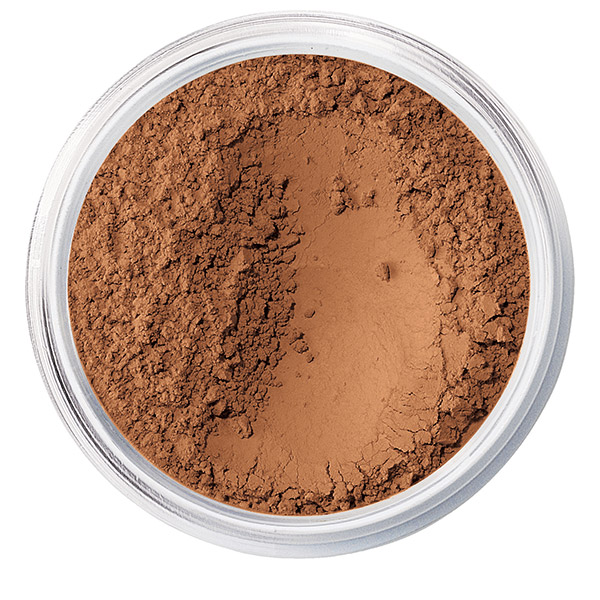bareMINERALS Fond de ten Original SPF15 - 25 Golden Dark 8g