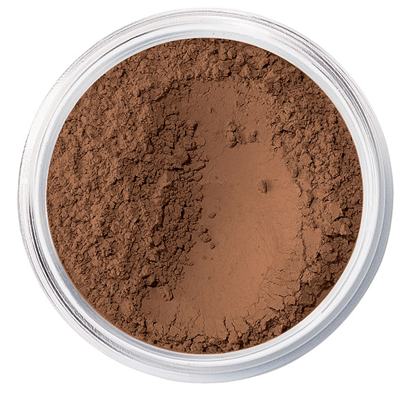 bareMINERALS Fond de ten Original SPF15 - 28 Golden Deep 8g
