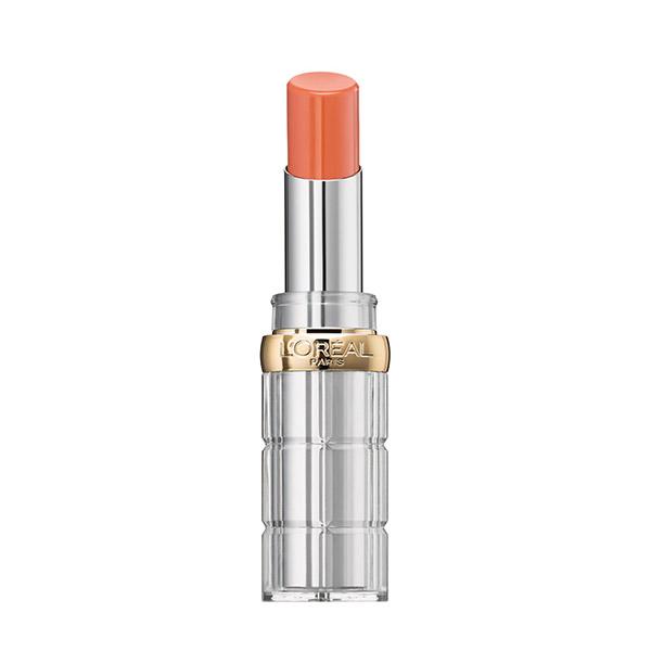 L'Oreal Paris Color Riche Shine Ruj cu finish stralucitor 245 High On Craze 3.5g