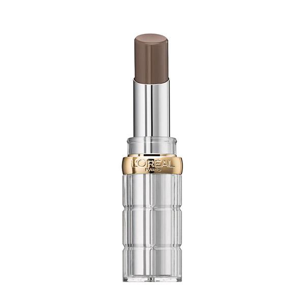 L'Oreal Paris Color Riche Shine Ruj cu finish stralucitor 643 Hot Irl 3.5g
