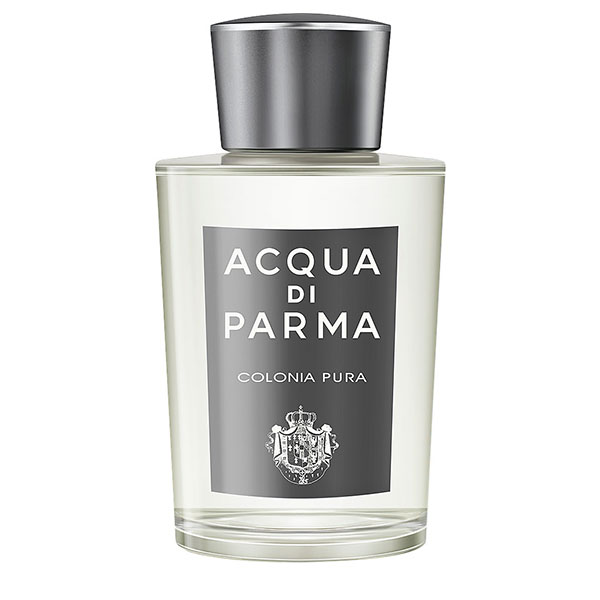 Acqua di Parma Colonia Pura Apă de colonie 50ml