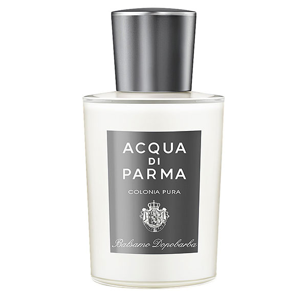 Acqua di Parma Colonia Pura Balsam after shave 100ml