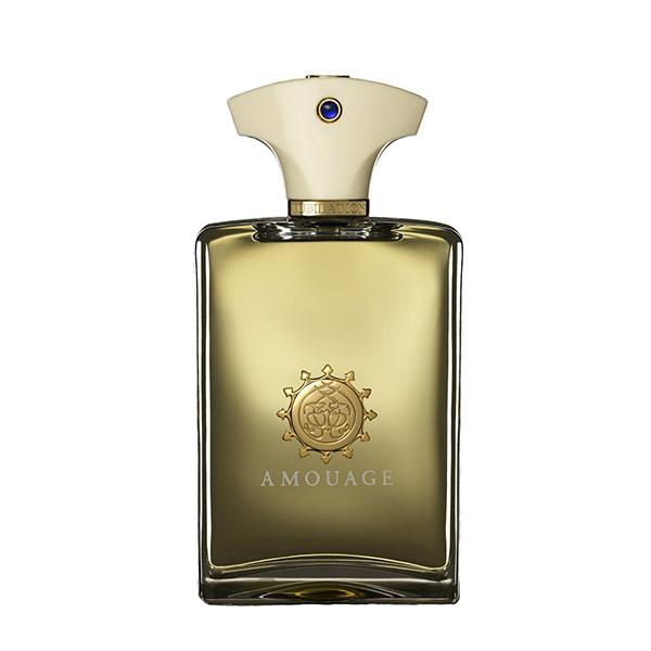 Amouage Jubilation XXV Man Apă de parfum 100ml