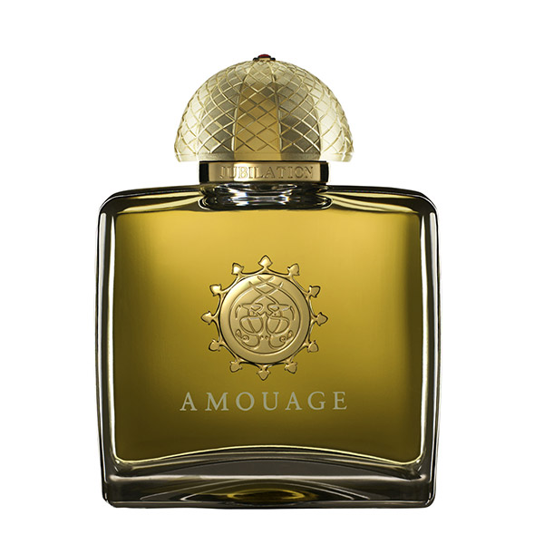 Amouage Jubilation XXV Woman Apă de parfum 100ml
