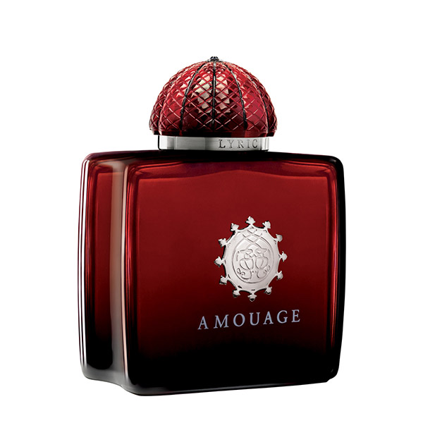 Amouage Lyric Woman Apă de parfum 100ml