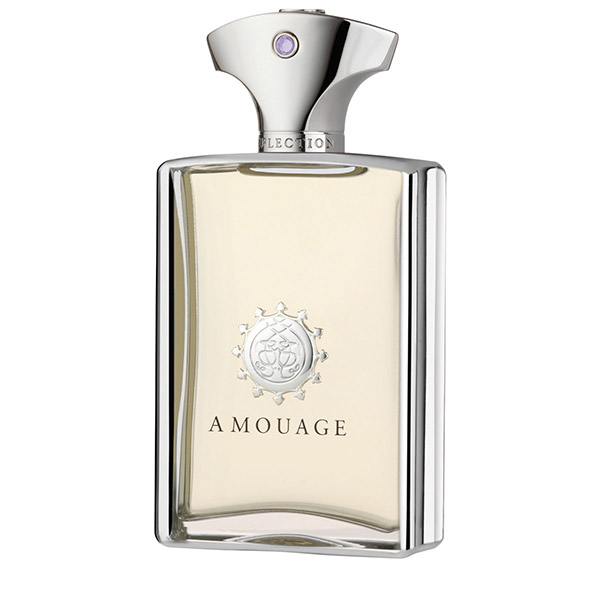 Amouage Reflection Man Apă de parfum 100ml