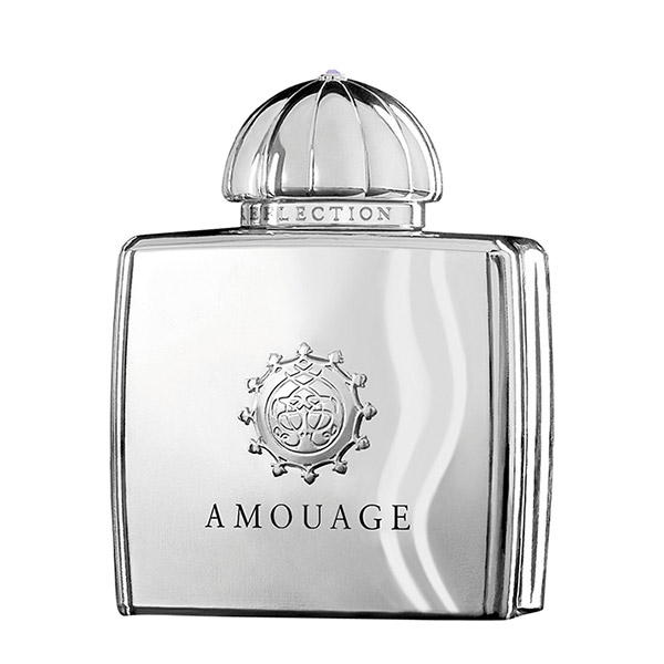 Amouage Reflection Woman Apă de parfum 100ml
