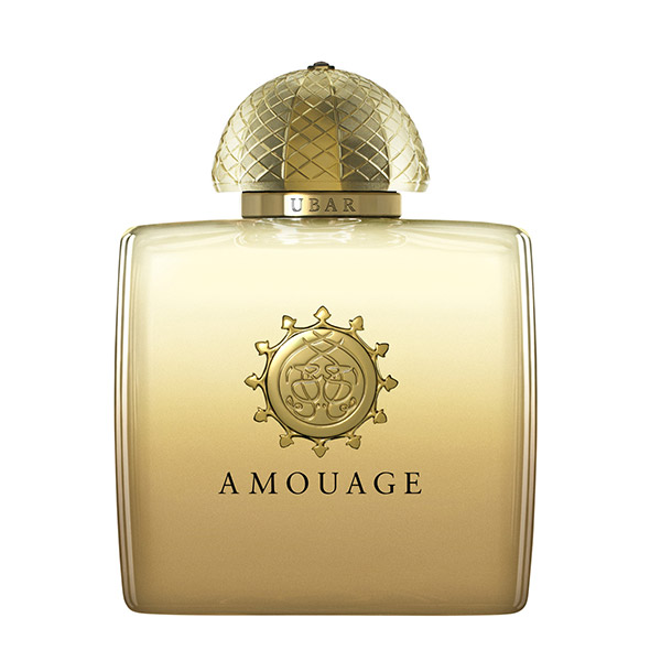 Amouage Ubar Woman Apă de parfum 100ml