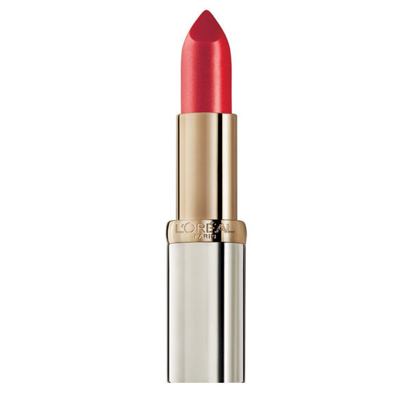 L'Oreal Paris Color Riche Ruj 335 Carmin Saint Germain