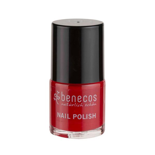 BENECOS Oja Vintage Red 9ml
