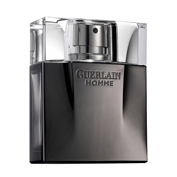 GUERLAIN Homme Intense Apă de parfum 50ml