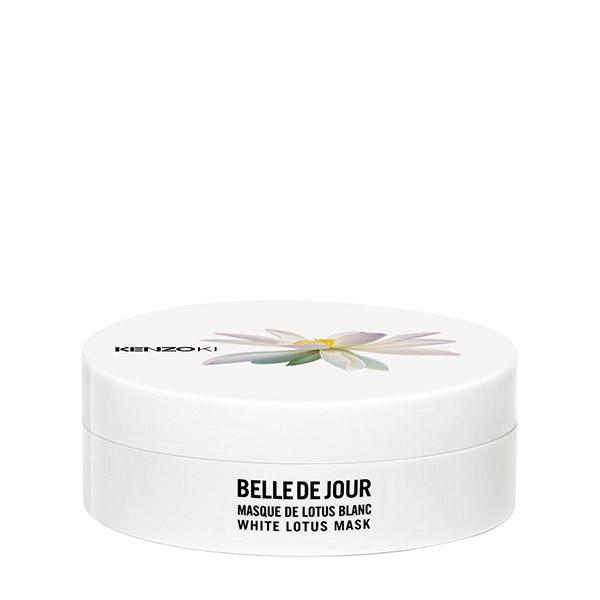 KENZOKI BELLE DE JOUR White Lotus Mască 75ml