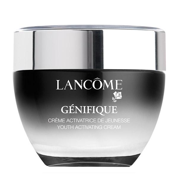 Lancôme Génifique Cremă de zi 50ml