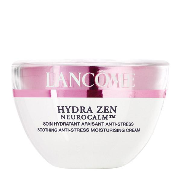 Lancôme Hydra Zen Neurocalm Cremă hidratantă calmantă 50ml
