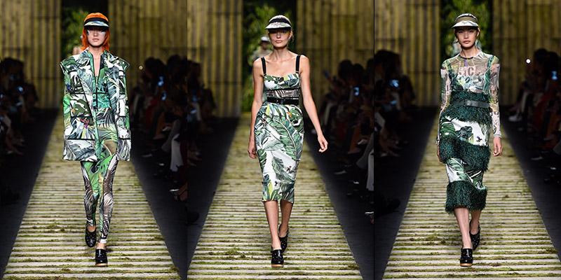 Milano Fashion Week Primăvară-vară 2017 Max Mara