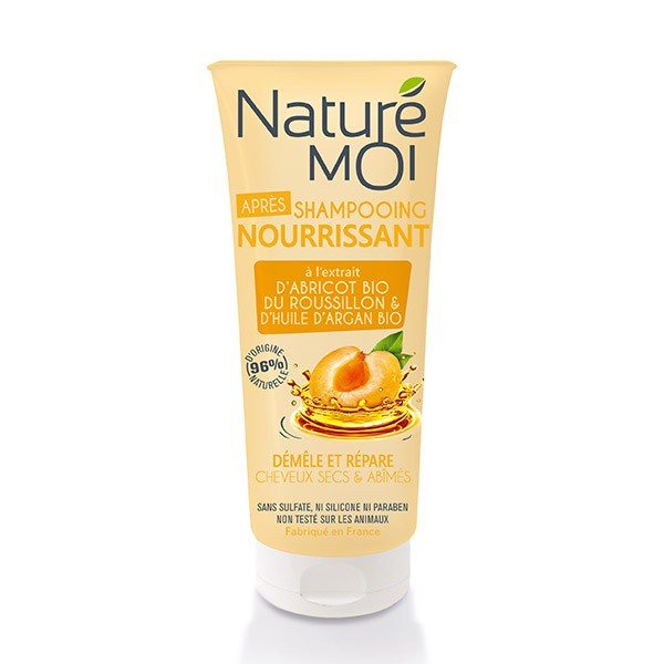 http://dermastore.ro/product/naturemoi-balsam-nutritiv-cu-extract-bio-de-caise-de-roussilon-si-ulei-de-argan-bio-200-ml-2/