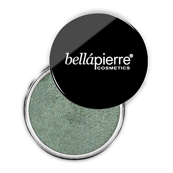 BELLAPIERRE Pigment sidefat Cadence 2.35g