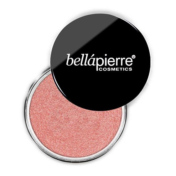BELLAPIERRE Pigment sidefat Diverse 2.35g