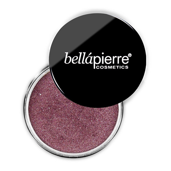 BELLAPIERRE Pigment sidefat Hurly Burly 2.35g