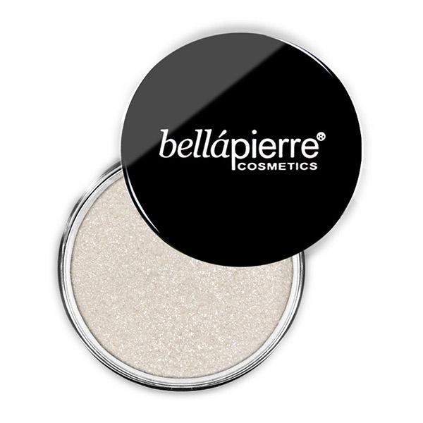 BELLAPIERRE Pigment sidefat Sensation 2.35g