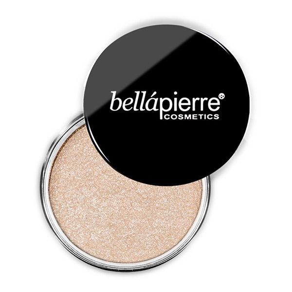 BELLAPIERRE Pigment sidefat Champagne 2.35g