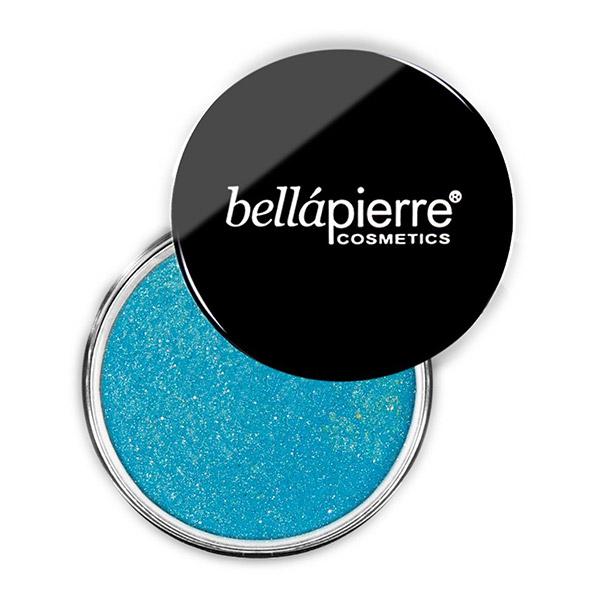 BELLAPIERRE Pigment sidefat Freeze 2.35g