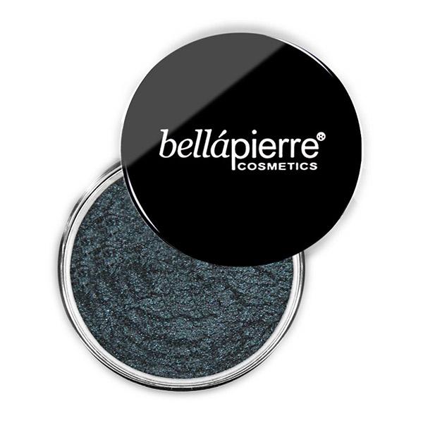 BELLAPIERRE Pigment sidefat Refined 2.35g