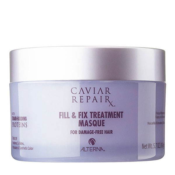 Alterna Caviar RepaiRx Fill & Fix Treatment Masca Reparatoare 161ml