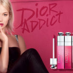 10 Ore buze perfecte cu Dior Addict Lip Tattoo